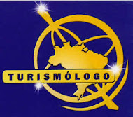 Turismólogo
