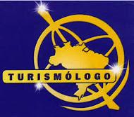 Turismólogo