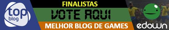 http://www.topblog.com.br/candidatos/?projeto=89750