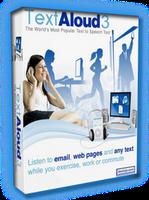 Nextup TextAloud v3.0.44 Full Version Incl Keygen-BRD