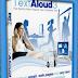 Nextup TextAloud v3.0.44 Full Version Incl Keygen Free Download