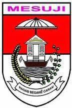 Formasi CPNS Kabupaten Mesuji 2014