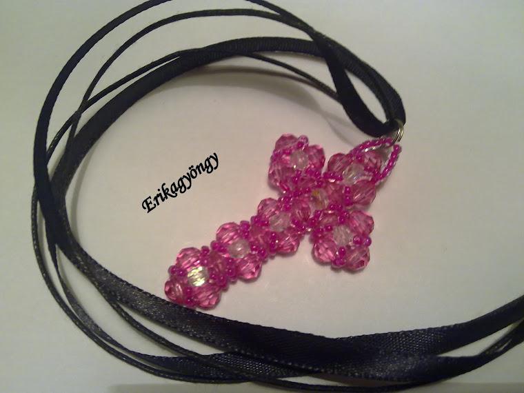 Trendi-pink