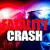 15 die in Enugu auto crash