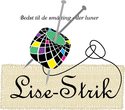 Lise Strik