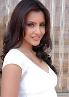 Cutie, Priya, Anand, Unseen, Pix