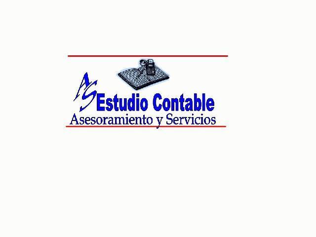 ESTUDIO CONTABLE MADALEX S.A.C