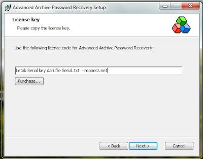 crack+rar+password