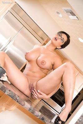 aishwariya rai hot nude