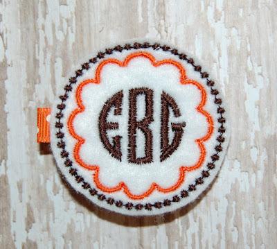 https://www.etsy.com/listing/253045988/custom-embroidered-felt-3-initial-full