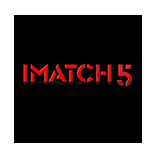 IMatch 5.4.3 Free Download Latest Version