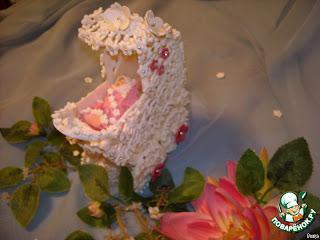 Торт Украшение для торта