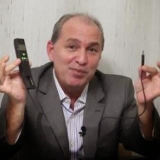 Donos da Telexfree são denunciados pela venda de VoIP clandestino