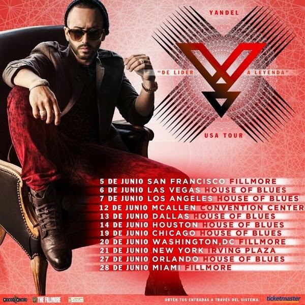 Yandel-Celebrando-Éxitos-Nuevo-Espectáculo-De-Líder-A-Leyenda-VIP-Tour-2014