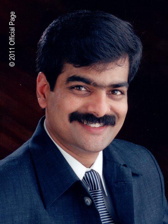 <b>Anil Kumar</b> - Yese Raraju Telugu Christian Album Download - Bro.%252BAnil%252BKumar%252B-%252BJesus%252BMy%252BHero%252B2011%252BTelugu%252BChristian%252BAlbum%252BDownload