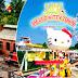 Tempat Menarik di Johor untuk di Lawati