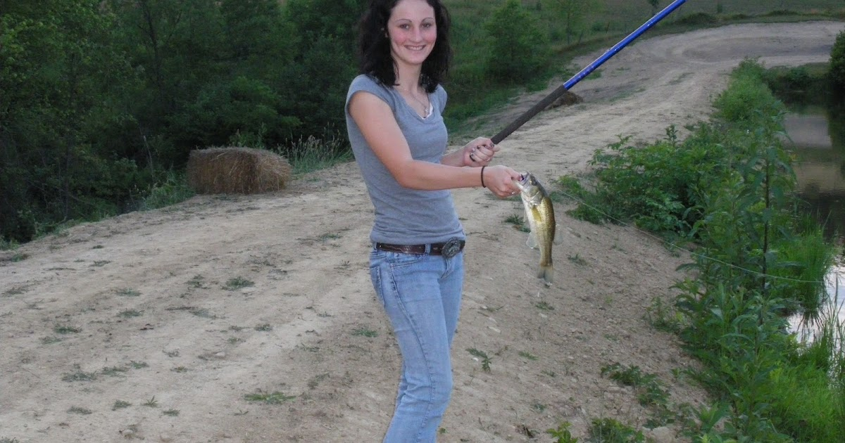 Steelieman and friends farm pond report for Cattaraugus creek fishing report