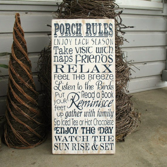 https://www.etsy.com/listing/150848882/porch-rules-painted-wooden-subway-art?ref=shop_home_active_2&ga_search_query=porch