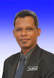 Pegawai Teknologi Pendidikan I