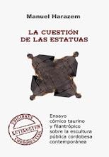 LA CUESTIÓN DE LAS ESTATUAS