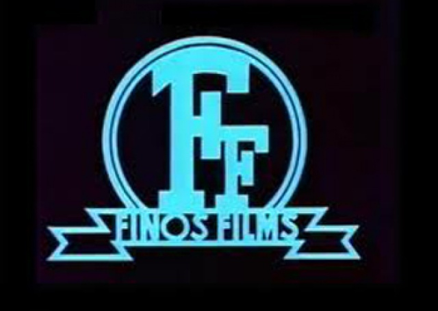 ELLINIKES TAINIES - Ελληνικές Ταινίες TV LIVE - ONLINE