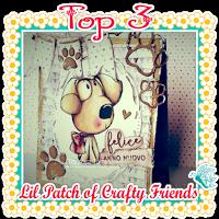Top 3!!!!!!