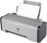 تعريف canon ip1000 Printer Driver Download