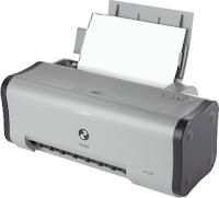 تعريف canon ip1000 Printer Driver Download