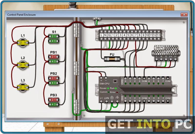Optical fibre communication gerd keiser pdf download