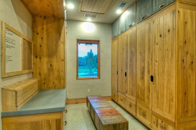 interior home design wardrobe