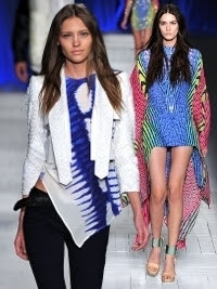 Just-Cavalli-Collection-Spring-2013