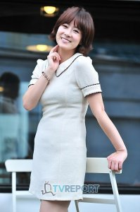Ryoo Hyeon-keong Nude Photos 89