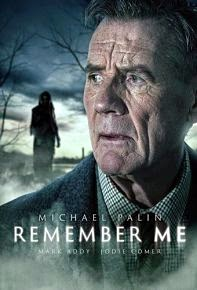 Remember Me Temporada 1×01 Online
