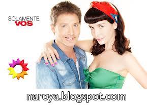 Naroya.com: NOTICIAS, AVANCES Y CAPITULO FINAL
