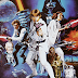 """Replay: Relembrando """"Star Wars Episode IV: A New Hope"""" (Parte 2)"""