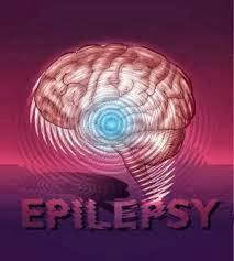 http://agenjellygoldggarut.blogspot.com/2014/02/harga-obat-penyakit-epilepsi.html