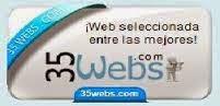 35 WEBS
