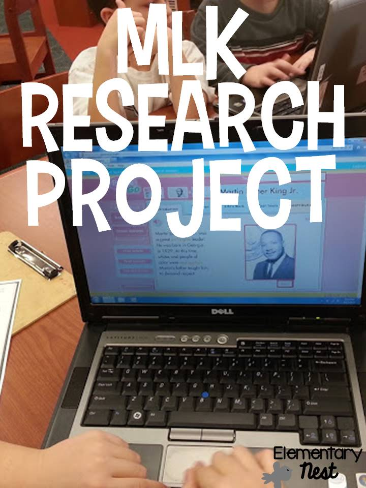 mlk research paper Free mlk papers, essays, and research papers mlk's speech and its effect on local civil rights movement - mlk's speech and its effect on local civil rights movement the white man won't hand out integration on a silver platter.