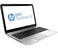 HP ENVY 15-J063CL Price in India
