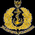 Info Pendaftaran & Jadwal Penerimaan TNI AL Tamtama Tahun 2014