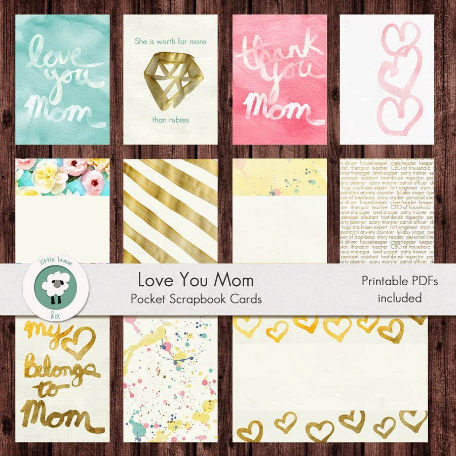 https://www.etsy.com/listing/187508392/sale-little-lamm-co-digital-love-you-mom?