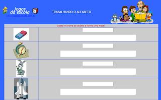 http://www.jogosdaescola.com.br/play/atividades/atividades_portugues/frases2.html