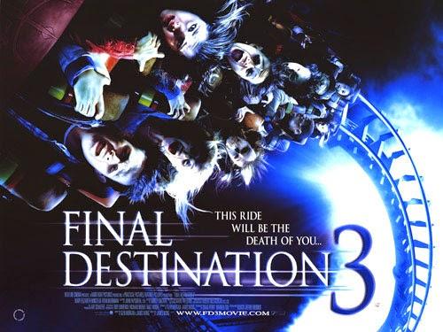Final Destination 3 Hindi Torrent Putlocker