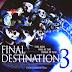 Final Destination 3 (2006) Hindi Dubbed Movie Watch Online