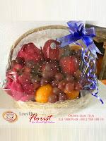 jual parcel buah, ucapan semoga lekas sembuh, bunga ucapan untuk orang sakit, toko bunga di jakarta