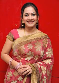 Top Indian | Bollywood Actress Xray | Boobs| Transparent ...