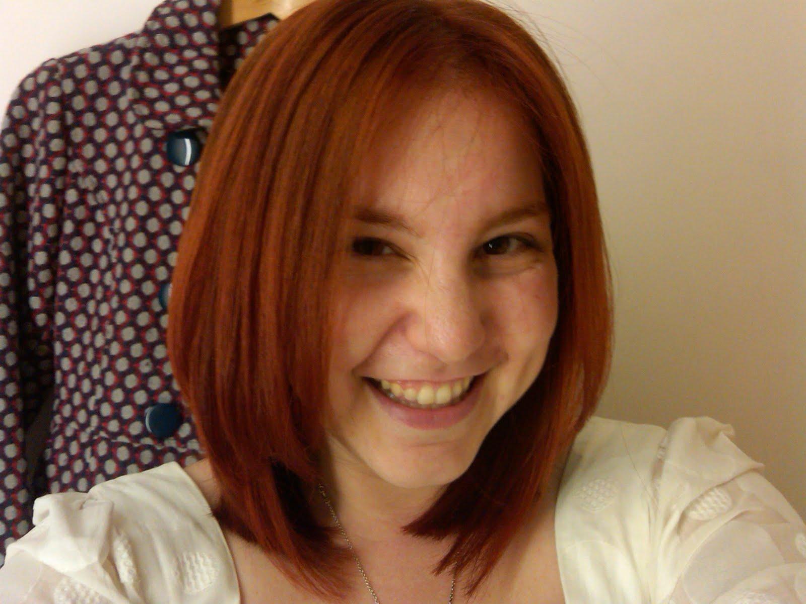 Jamie Redhead 26