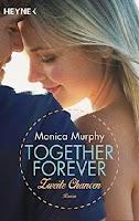 http://www.randomhouse.de/Taschenbuch/Zweite-Chancen-Together-Forever-2-Roman/Monica-Murphy/e471693.rhd