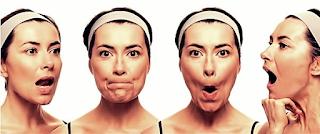 Importância do trava-línguas para Fonoaudiologia