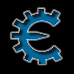 Download Cheat Engine Versi Terbaru dan Gratis